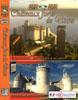 DVD Châteaux forts de Titans