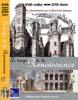 DVD Le temps de la Renaissance