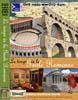 DVD Le temps de la Gaule romaine